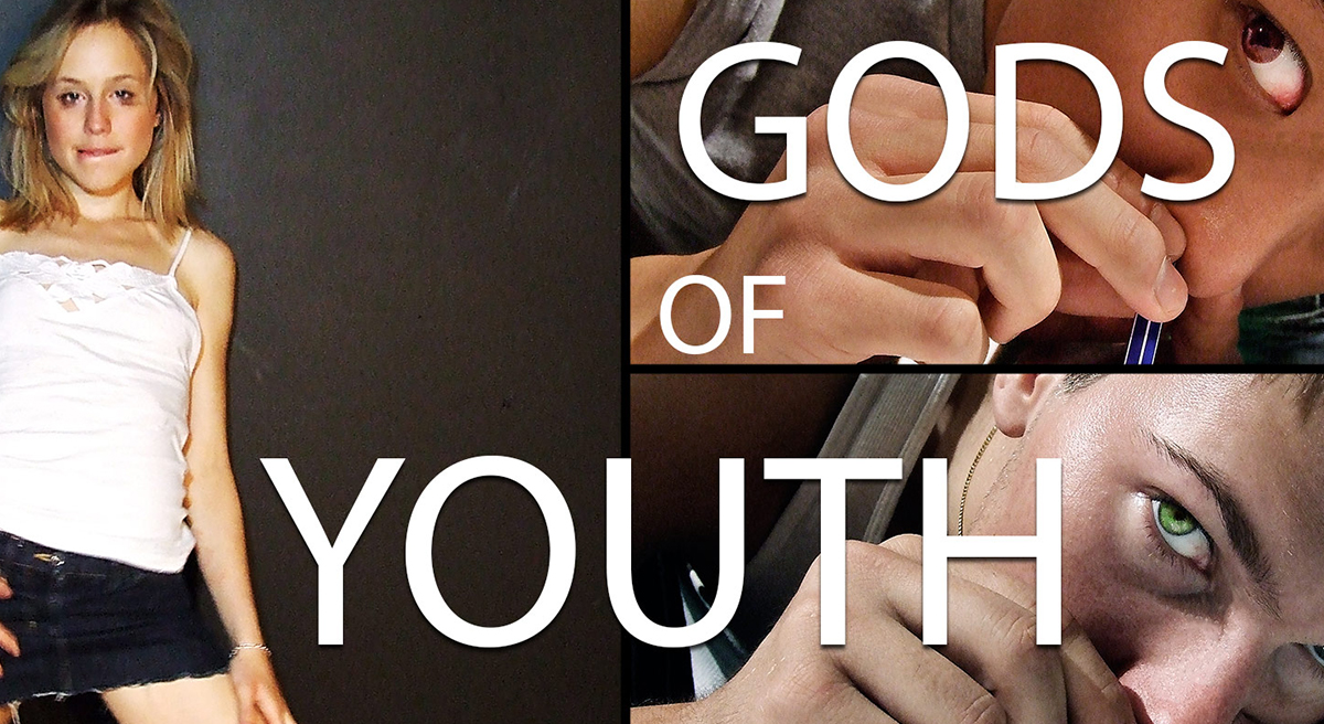 Gods of Youth